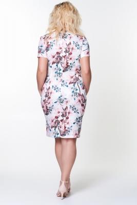 Платье Ассоль №7