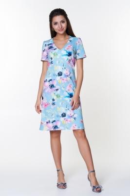 Платье Мэри №2