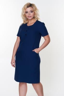 Платье Марина №3