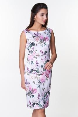 Платье Инесса №3