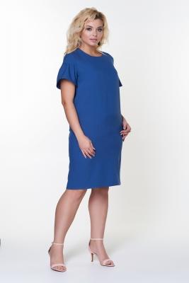 Платье Бриджит №2