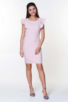 Платье Лаванда №3