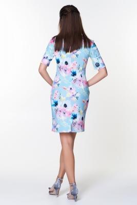 Платье Барбара №18