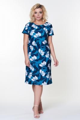 Платье Мария №14
