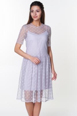 Платье Тутси №3