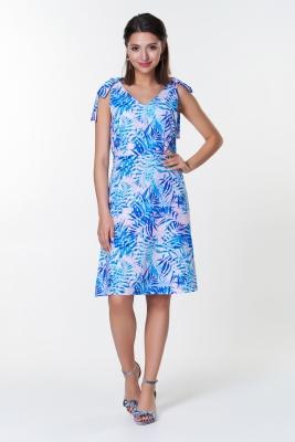 Платье Ева №1