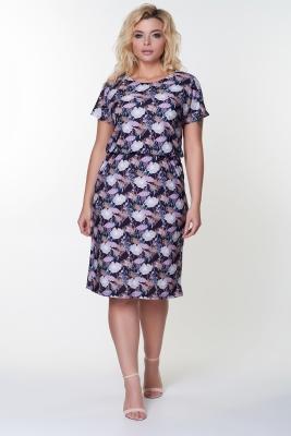 Платье Мария №16