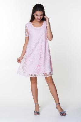 Платье Франциска №6