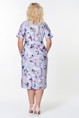Платье Нонна №10