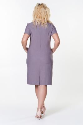 Платье Марина №1