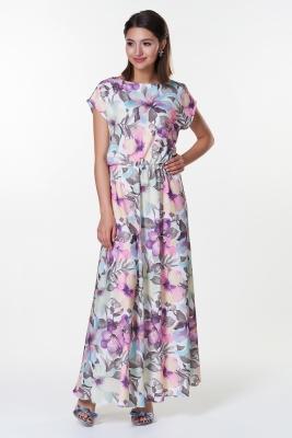 Платье Дарья №16