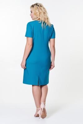 Платье Марина №2