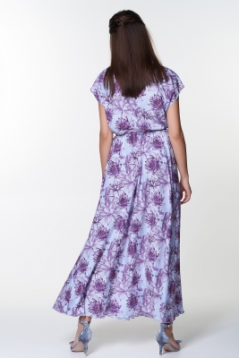 Платье Дарья №14
