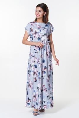 Платье Дарья №17