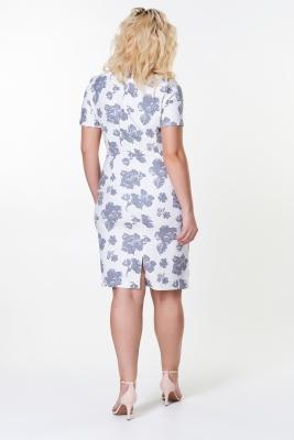 Платье Ассоль №14