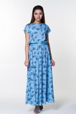Платье Дарья №13