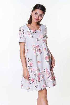 Платье Маура №3