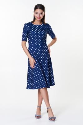 Платье Беатрис №2