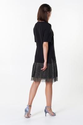 Платье Пэрис №2