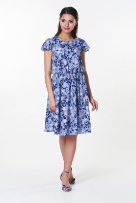 Платье Карла №1