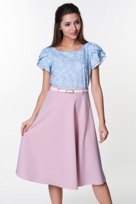 Блузка Мелисса №32