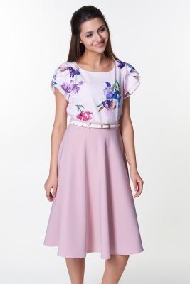 Блузка Мелисса №31