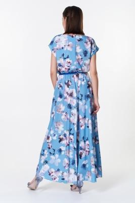 Платье Дарья №18