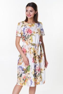 Платье Афина №1