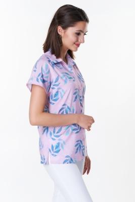 Рубашка Джейн №1