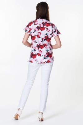 Рубашка Джейн №10
