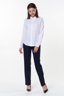 Рубашка Нора №2