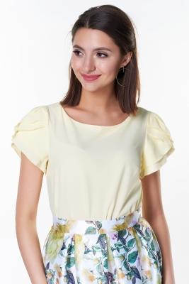 Блузка Мелисса №14