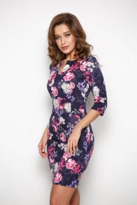 Платье Ассоль №11
