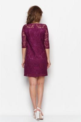 Платье Мадина №2