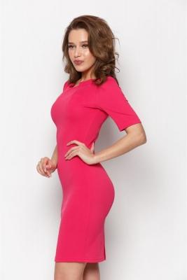 Платье Доминика №5
