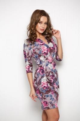 Платье Ассоль №12