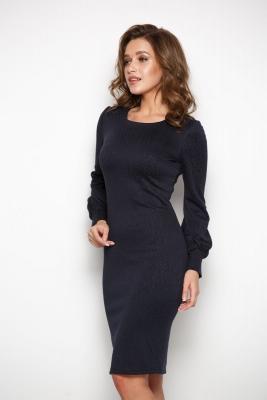 Платье Марьяна №7