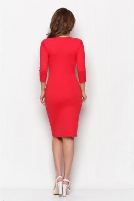 Платье Роза №2
