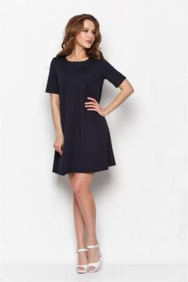 Платье Берта №9