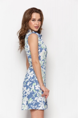 Платье Соня №1
