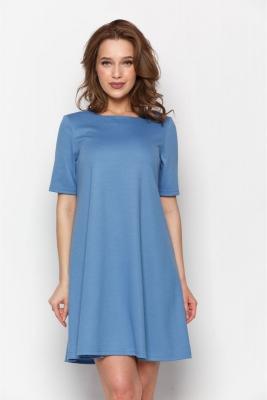 Платье Берта №10