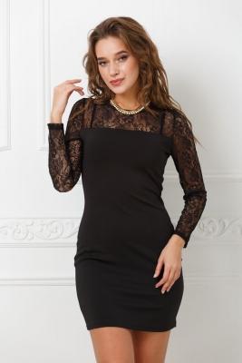 Платье Лолита №2