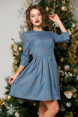 Платье Элиза №2