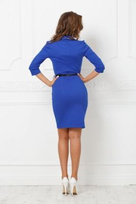 Платье Вирджиния №2