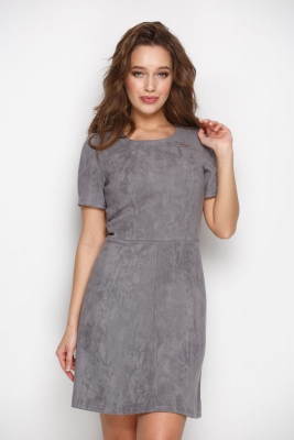 Платье Наоми №4