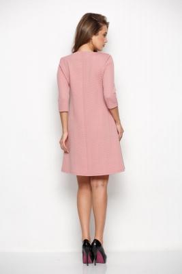 Платье Кэри №3