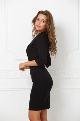 Платье Вирджиния №1