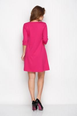 Платье Кэри №4