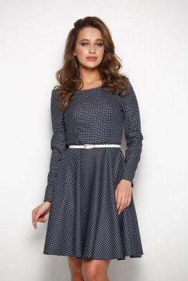 Платье Ксения №11