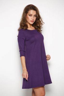 Платье Кэри №1